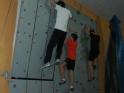 arrampicata-4