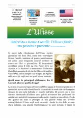 Lulisse_2016.03