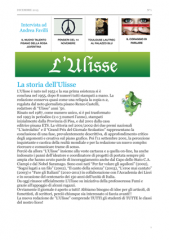 Lulisse_2015.1