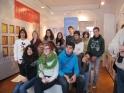 scambio-con-mainz-28-11-2012-5-12-2012-136
