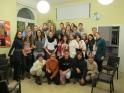 scambio-con-mainz-28-11-2012-5-12-2012-348