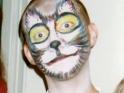 gatto-scimmia038