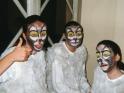 tre-scimmie042