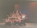gruppo-danza