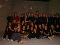 PhotoPC-venerd-9-maggio-2003-1.09-62