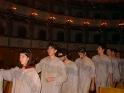 PhotoPC-venerd-9-maggio-2003-1.03-22