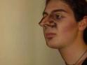 un-naso-importante