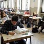 Esame di Stato 2014 -Liceo scientifico