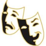 Bando Teatro A.S. 2013/14