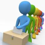 Elezioni Rappresentanti studenti/genitori