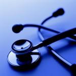 Test d'ingresso a Medicina:consigli per l'uso