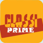 Iscrizioni e assegnazioni sezioni classi prime (a.s. 2016/17)