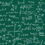 Gara di Matematica