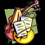Musica al Dini