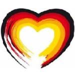 Scambio con la Germania