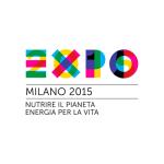 EXPO 2015 per la scuola