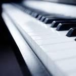 Concerto pianistico