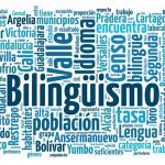 Il bilinguismo a scuola