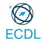 Esame ECDL di Luglio 2016 posticipato