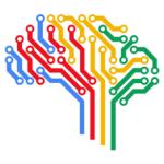 Corso introduttivo a Python