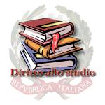 Pacchetto Scuola 2015/16