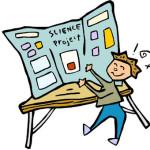 Avvio Scienza?….al Dini!