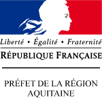 Delegazione francese progetto Erasmus+