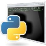 Avviso pubblico selezione esperti Python (rettifica)