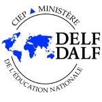 Certificazione DALF – 5C