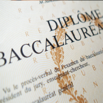 Consegna diplomi Esabac Classe 5C