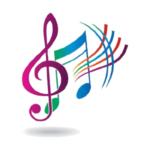 Il coro del Dini al teatro Olimpia di Vecchiano