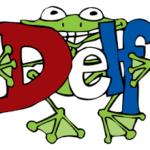 Certificazione DELF