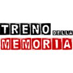Treno della Memoria 2017