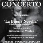 """Concerto del Coro """"E.Pappalettere"""""""