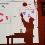 """Progetto   """"MINTeinader –: Il Tedesco incontra  le Scienze"""""""