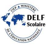 Certificazione Delf B2