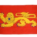 Partenariato Toscana-Aquitania