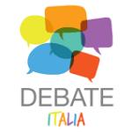 Olimpiadi regionali di Debate (annullato causa allerta meteo)