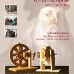 XVIII edizione Scienza?…Al Dini!