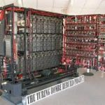 Sfida alla macchina di Turing – Liceo Dini al 4° posto