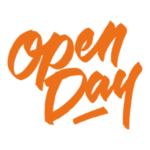 Prenotazione incontri Open Day