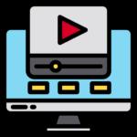 Videoconferenza per le Olimpiadi nazionali di Debate