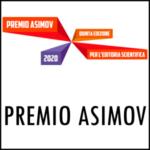 Premio Asimov 2021