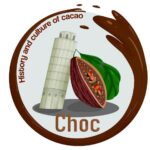 Erasmus plus KA229 Culture and History of Cacao